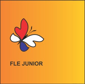 FLE-JUNIOR