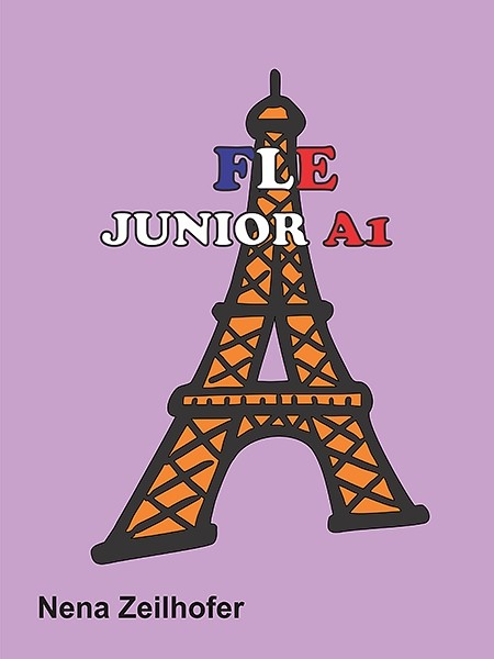 FLE JUNIOR A1